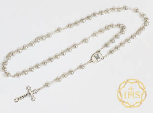 rosario metalico