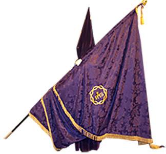 bandera_arrastrada