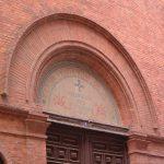 Iglesia-11