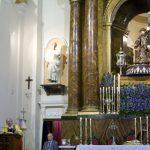 Iglesia-15