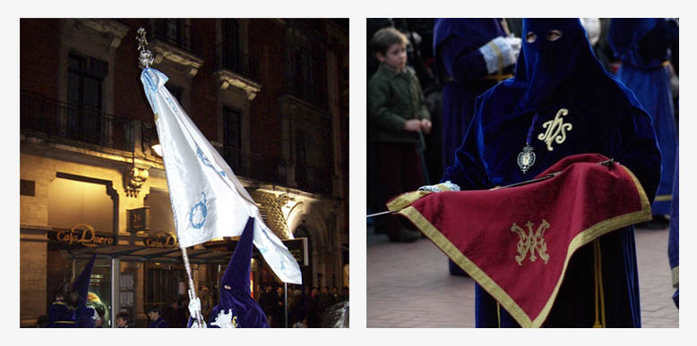 bandera_espada_cirio