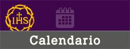 boton calendario