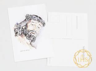 postal_jesus