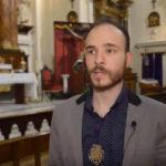Entrevista a Jorge Ramírez