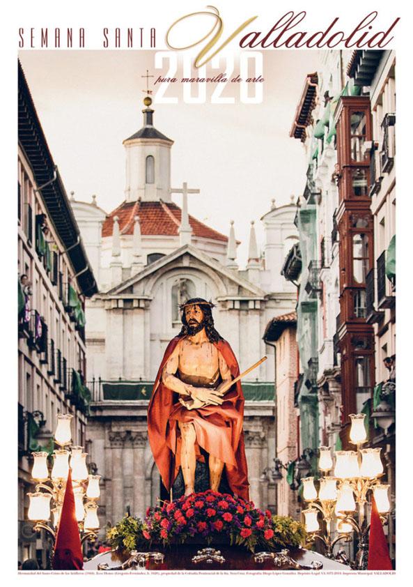 cartel_semana_santa_2020