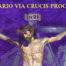 Centenario Vía Crucis Procesional