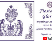 Fiesta de Gloria
